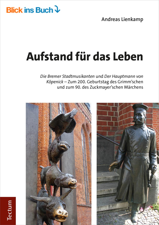 Grimm und Zuckmayer